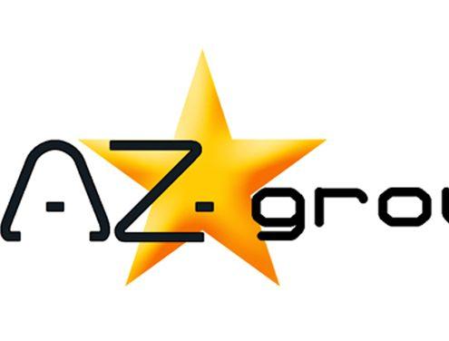 LOGO-AAZ-MARKET RESEARCH CO