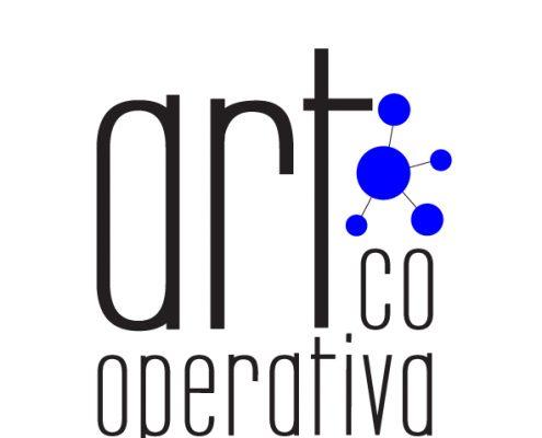 LOGO-ART COOPERATIVA-ART COLLABORATION CO