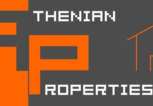 LOGO-ATHENIAN PROPERTIES-REAL ESTATE CO
