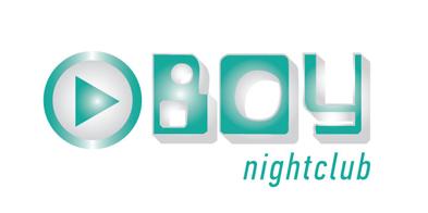 LOGO-PLAYBOY-MUSIC CLUB