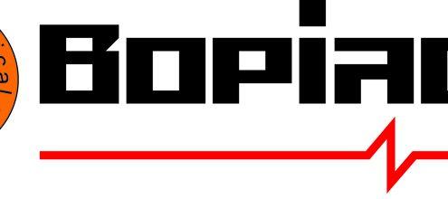 LOGO-VORILAS-ELECTRICAL SUPPLIES CO